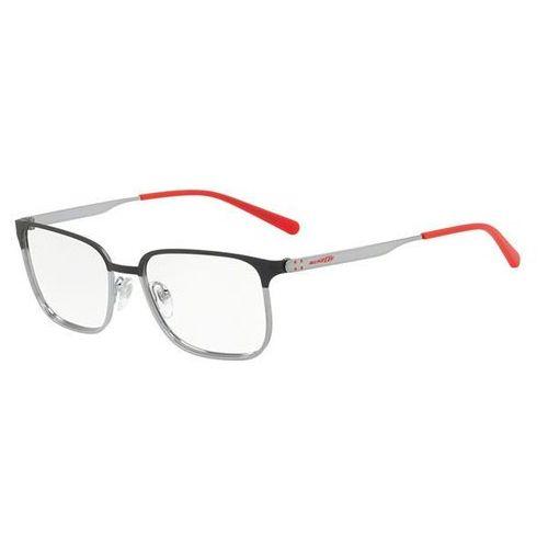 Okulary Korekcyjne Arnette AN6114 683