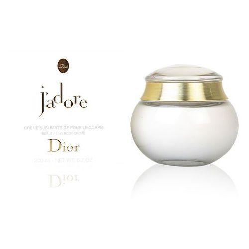 Dior  - diorshow mascara wp 090-0ir 11.5 ml