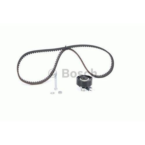 Bosch Zestaw paska rozrządu  1 987 948 047