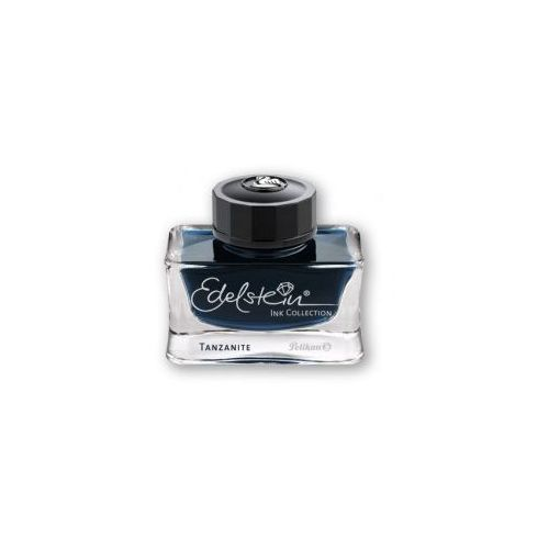 Atrament Pelikan Edelstein Tanzanite 50ml, PE339226