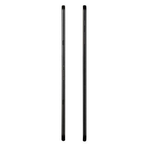 Samsung Galaxy Tab S3 9.7 T820