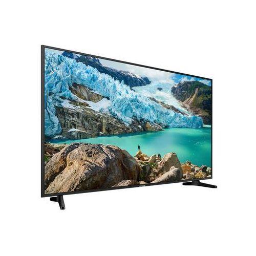 TV LED Samsung UE55RU7092
