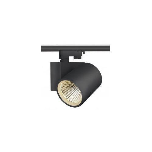SPOTLIGHT SP1 OPRAWA DO SZYNOPRZEWODU LED SP1-15W-840 OXYLED, 68 / SP1-15W-840