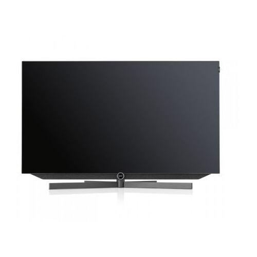 TV LED Loewe bild 7.65