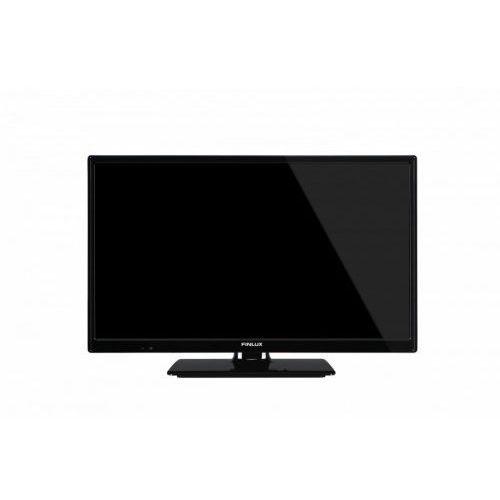 TV LED Finlux 24FFC4212
