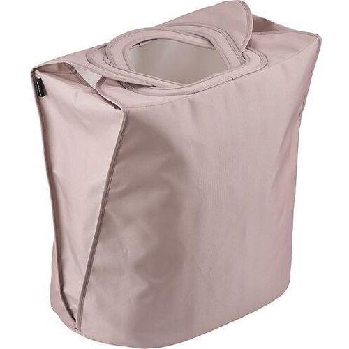 Zone denmark Kosz na pranie nude (5708760676057)