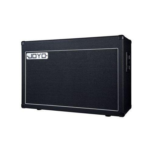 Joyo 212v cabinet - kolumna gitarowa 130w