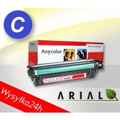 Toner do minolta tn321, c224, c284, c364 - 25k marki Anycolor