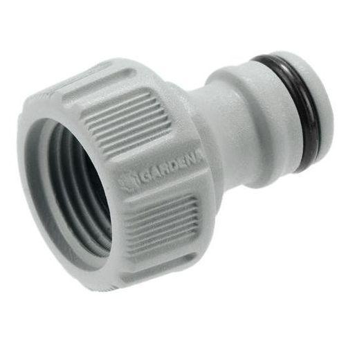 przyłącze kranowe 21 mm 18200-50 od producenta Gardena