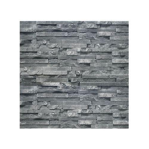 Steinblau Kamień dekoracyjny amadore 49,5 x 14,5 cm (5902406632029)