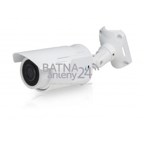 Ubiquiti UVC Unifi Video Camera IP HD 720p