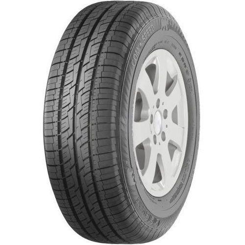 Gislaved Com Speed 235/65 R16 115 R