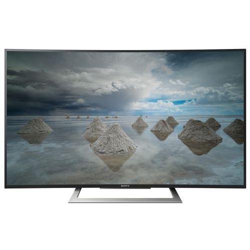 TV LED Sony KDL-50SD8005 - BEZPŁATNY ODBIÓR: WROCŁAW!