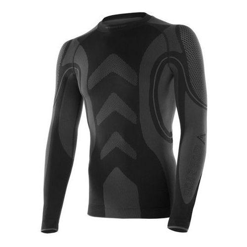 Bluza termoaktywna webster ls11200 m marki Brubeck