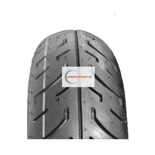 Dunlop D451 120/80-16 TL 60P tylne koło -DOSTAWA GRATIS!!!