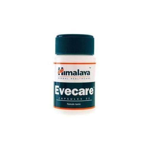 Himalaya Evecare 30 tabl.  (8901138535490)