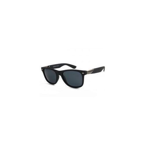 Okulary polaryzacyjne GALZANI GSP030 166, GSP030 166 91 2
