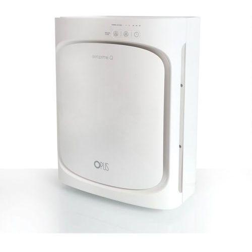 Oczyszczacz OPUS Aeroprime Q (5903868905034)