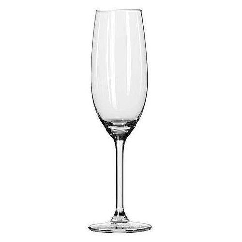 Kieliszek do szampana lesprit du vin marki Libbey