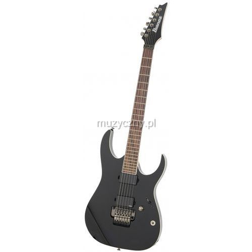 Ibanez Iron Label RGIR 20 E BK gitara elektryczna