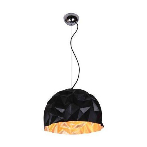 Lampex Lampa wisząca naomi producent