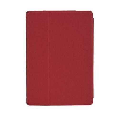 Etui CASE LOGIC Snapview 2.0 Apple iPad Pro 10,5 cala Bordowy CSIE-2145 (0085854240819)