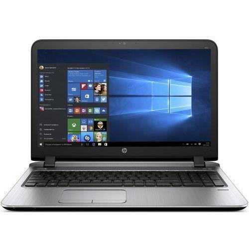 HP ProBook  P5T06EA