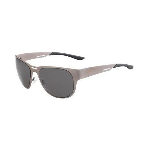 Okulary słoneczne adelaide polarized 12237 marki Bolle