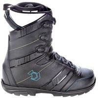Nowe buty snowboard northweave force roz.39/25 cm, Northwave