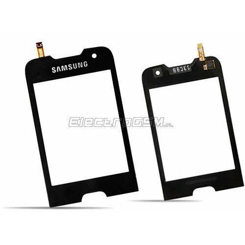 Ekran dotykowy Samsung S5600 Preston Digitizer