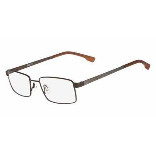 Flexon Okulary korekcyjne  e1028 210