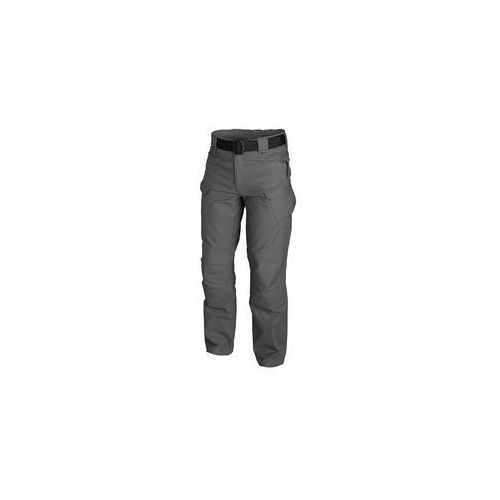 spodnie Helikon UTL shadow grey UTP Policotton Ripstop (SP-UTL-PR-35)