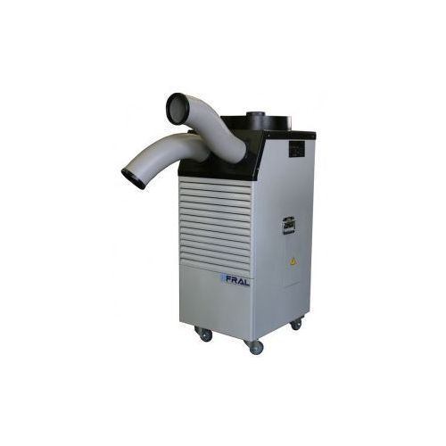 Klimatyzator przenośny Fral FSC25 7,1kW