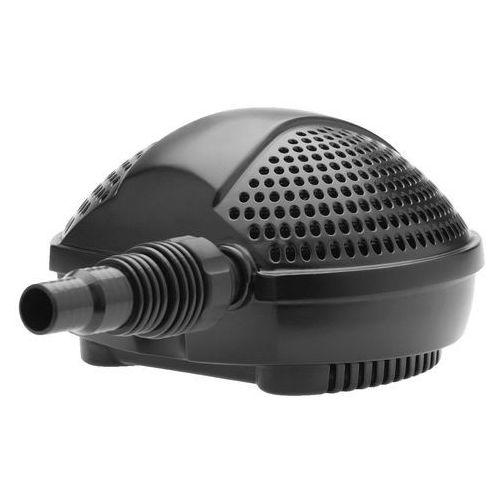 Pompa 51180 pondomax eco 14000, pobór mocy: 140 w, długość kabla: 10 m, czarna marki Pontec