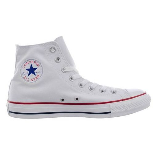 buty CONVERSE - CT AS Optical White Optical White (OPTICAL WHITE) rozmiar: 46, kolor biały