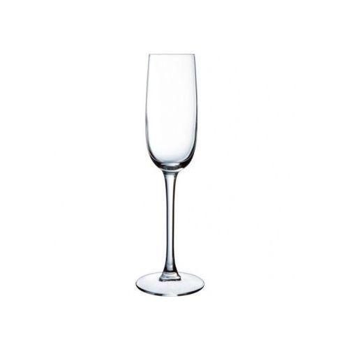 Arcoroc Kieliszek do szampana versailles