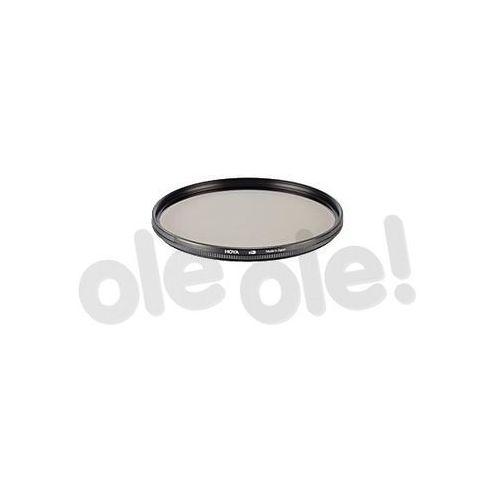 hd 58 mm - produkt w magazynie - szybka wysyłka! marki Hoya