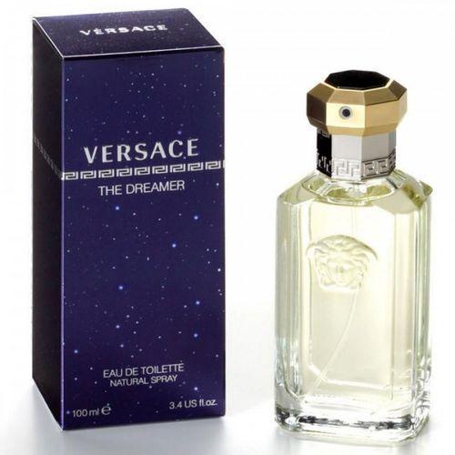 Versace Dreamer Men 100ml EdT