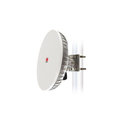 RF ELEMENTS STATIONBOX XL CARRIER CLASS WITH 2,4GHZ 14DBI MIMO ANTENNA, SBX-XL-CC-2-14