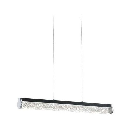 Eglo 93916 - Oprawa wisząca LED TREVELO LED/24W/230V (9002759939168)