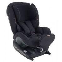 Fotelik samochodowy BESAFE BS573064 iZi Kid i-Size X2 Czarny Carbonowy + DARMOWY TRANSPORT!, BS573064