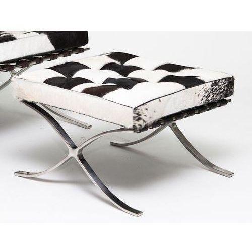 D2.design Podnóżek ba1 inspirowany barcelona pony (5902385705585)
