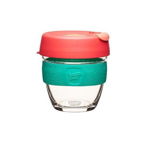 Keepcup kubek brew chai 227 ml