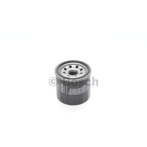 Bosch  filtr oleju, 0 986 452 058 (3165141084030)