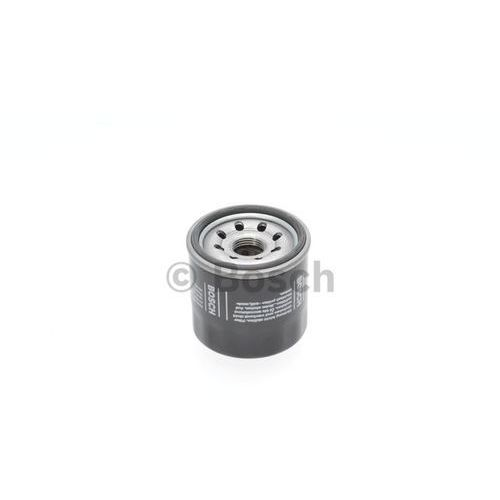 filtr oleju, 0 986 452 058 marki Bosch