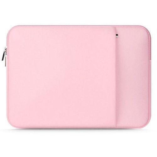 """TECH-PROTECT NEOPREN pokrowiec do laptopa 15-16"""" różowy (0795787710890)"""