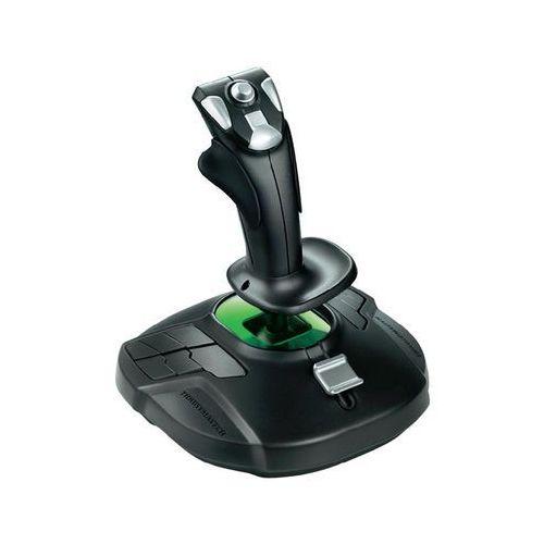 Thrustmaster Joystick  t.16000m, ilość przycisków: 16, usb, pc, kategoria: joysticki
