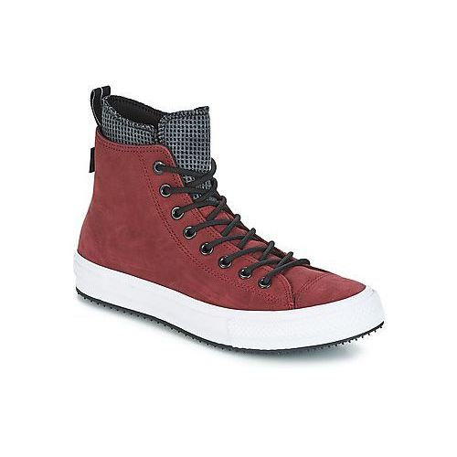 Buty meskie Producent: Adidas Originals, Producent: Converse