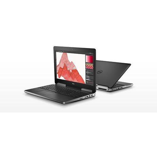 Dell 7520 7758000706