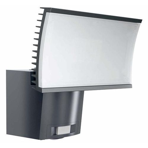 ledvance noxlite outdoor led hp floodlight ii 40w ip44 oprawa lampa naświetlacz halogen z czujnikiem ruchu 3000k 05610 marki Osram